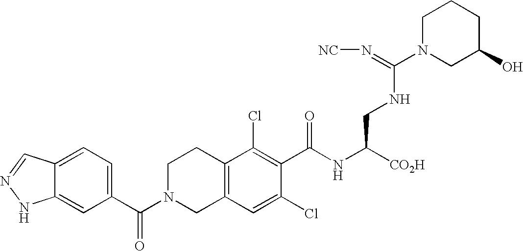 Figure US07314938-20080101-C00167
