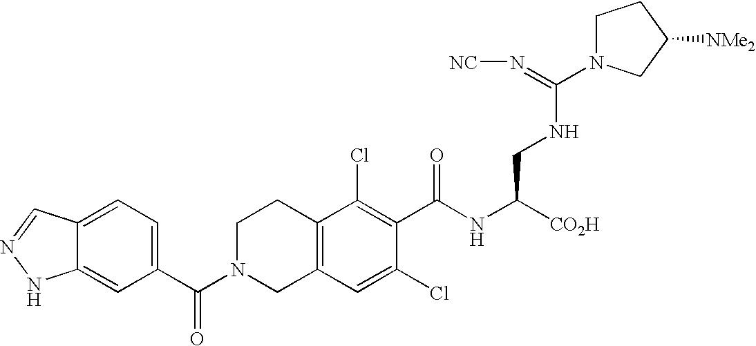 Figure US07314938-20080101-C00169