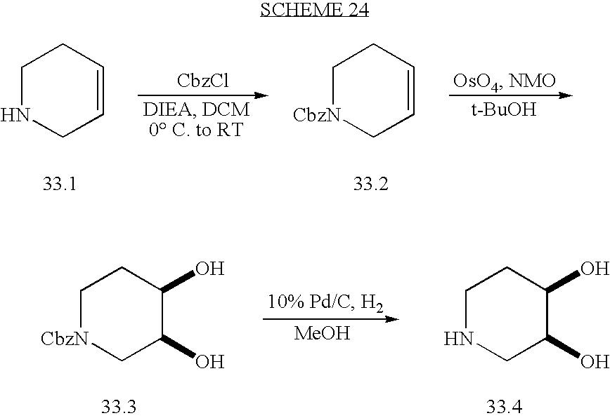 Figure US07314938-20080101-C00183