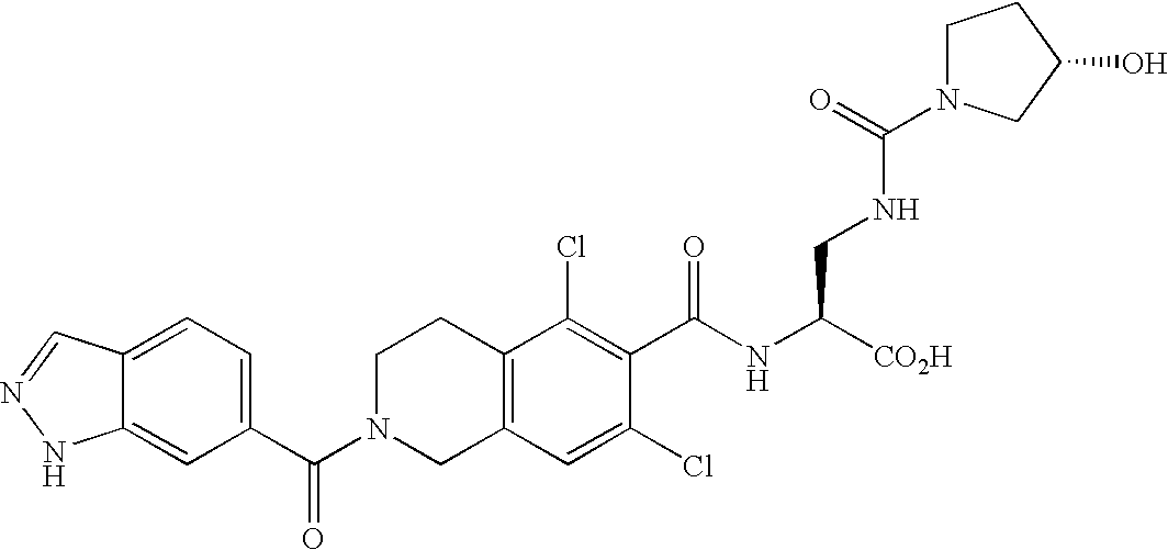 Figure US07314938-20080101-C00198