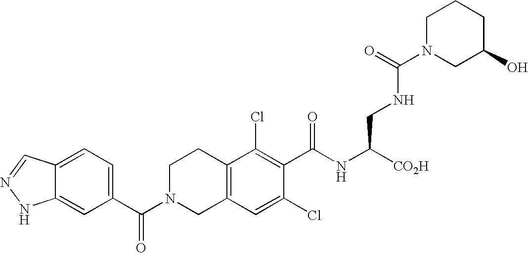 Figure US07314938-20080101-C00200