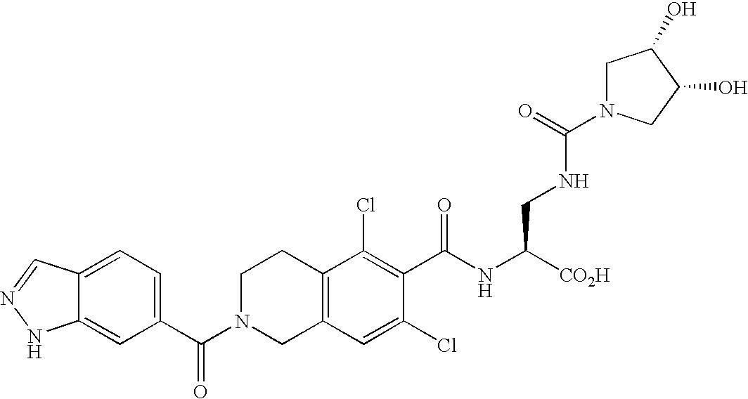 Figure US07314938-20080101-C00202