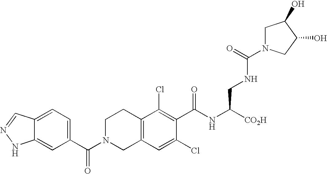 Figure US07314938-20080101-C00204