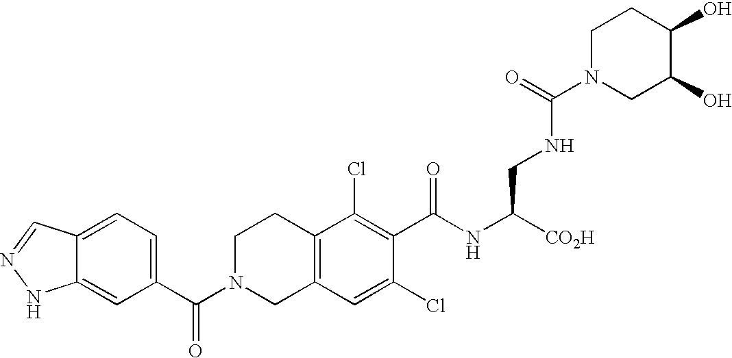 Figure US07314938-20080101-C00206