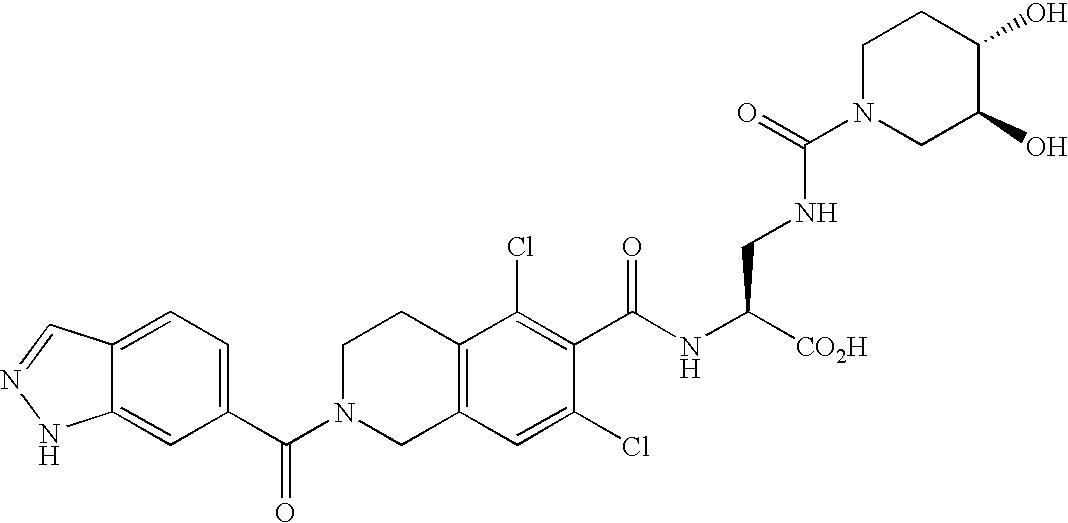 Figure US07314938-20080101-C00208