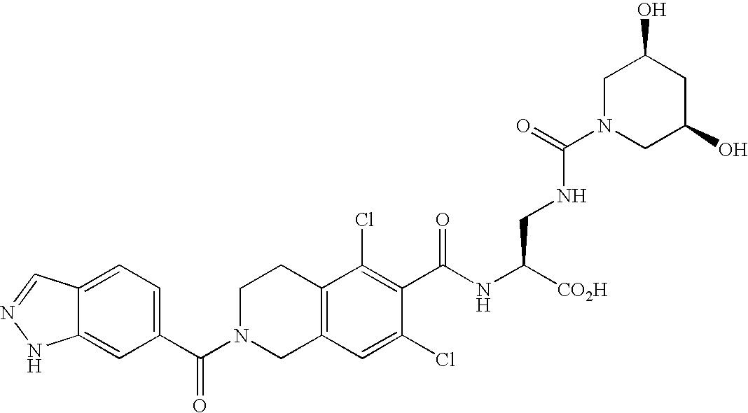 Figure US07314938-20080101-C00210