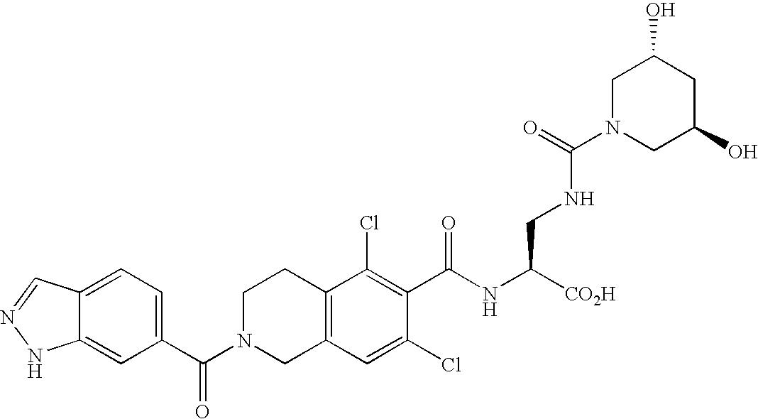 Figure US07314938-20080101-C00212