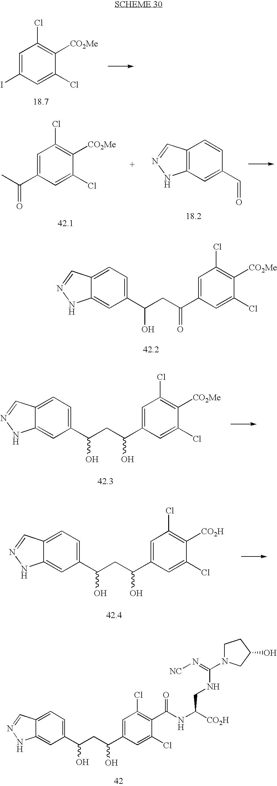 Figure US07314938-20080101-C00219