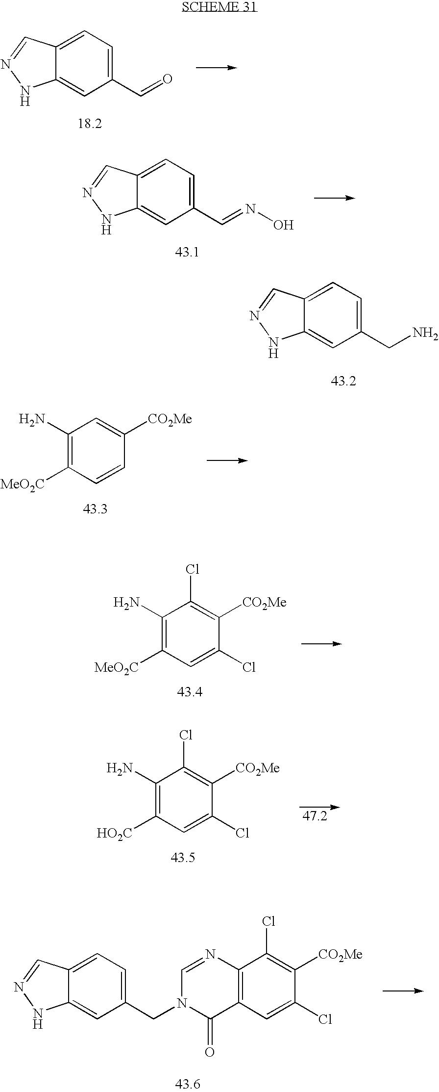 Figure US07314938-20080101-C00221