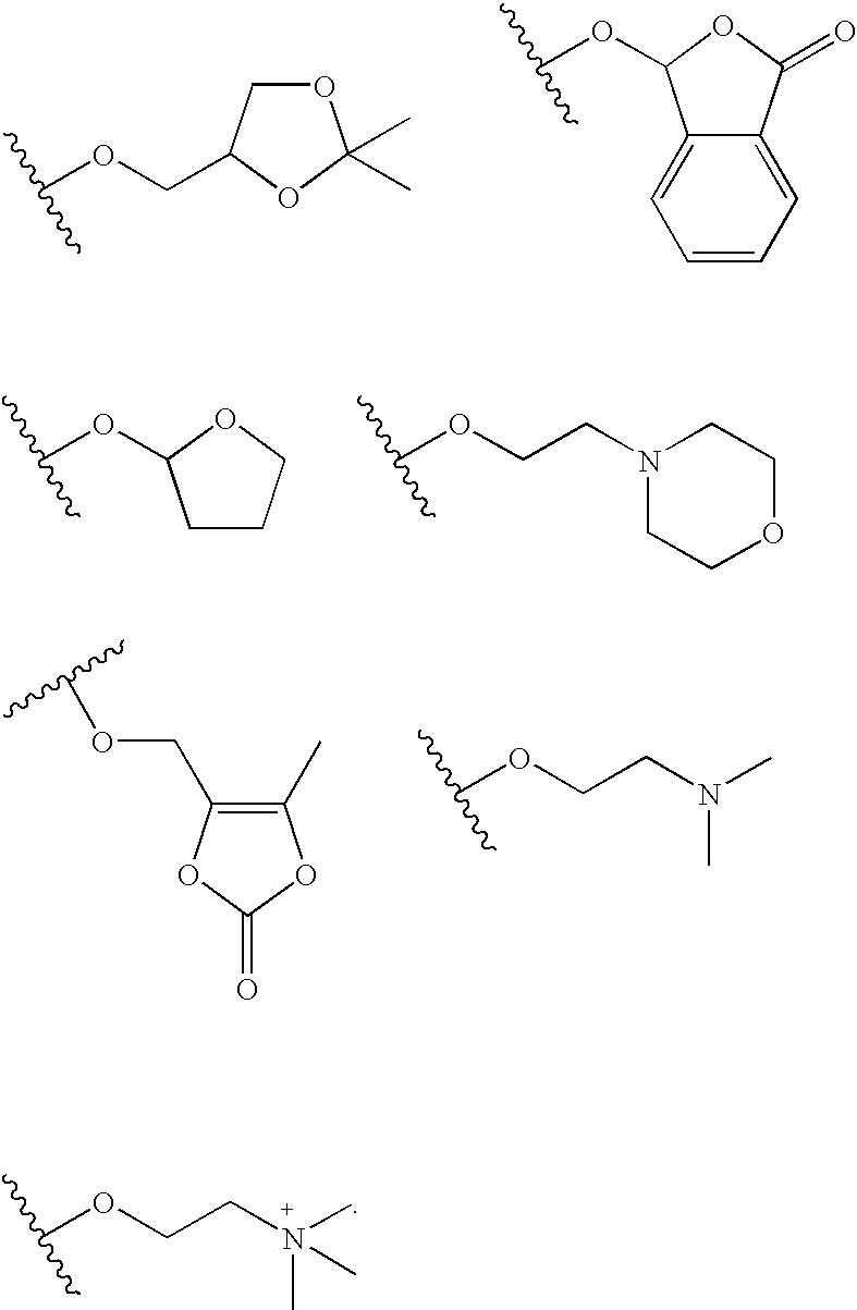 Figure US07314938-20080101-C00224