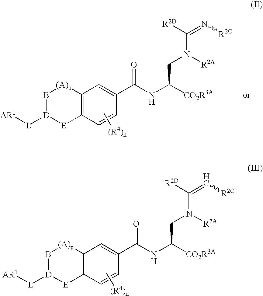 Figure US07314938-20080101-C00231