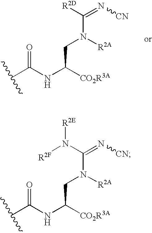 Figure US07314938-20080101-C00234