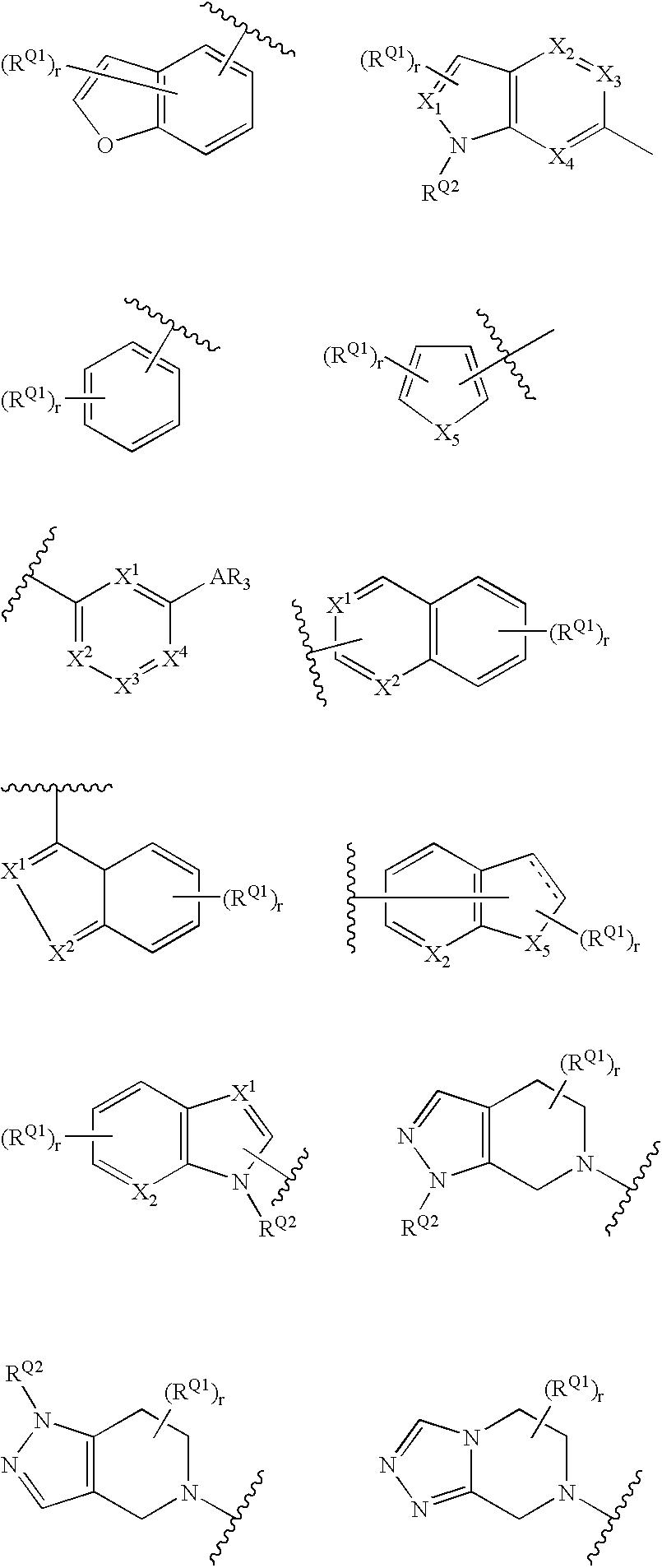 Figure US07314938-20080101-C00255