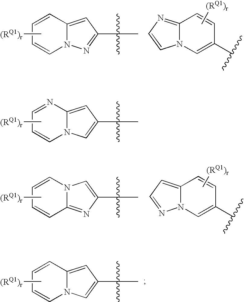 Figure US07314938-20080101-C00256