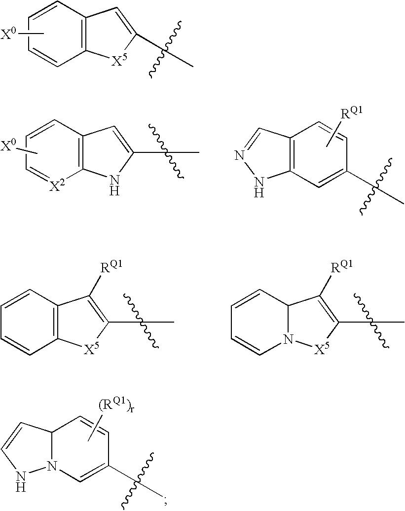 Figure US07314938-20080101-C00257