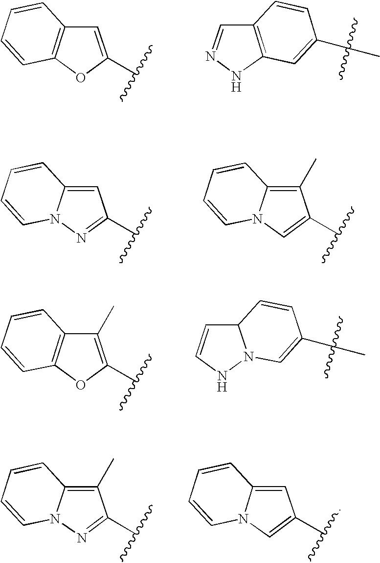 Figure US07314938-20080101-C00258