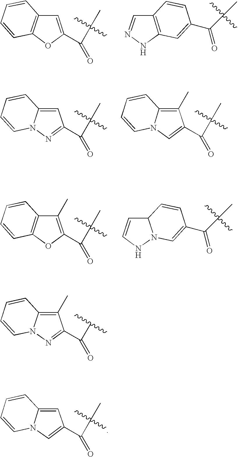Figure US07314938-20080101-C00260