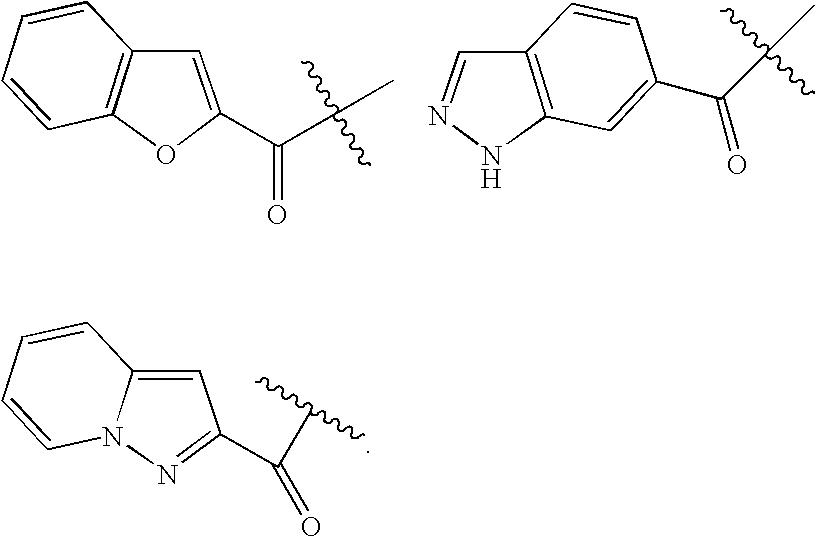 Figure US07314938-20080101-C00261