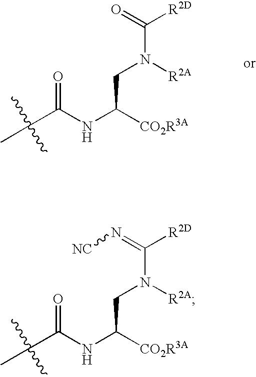 Figure US07314938-20080101-C00263
