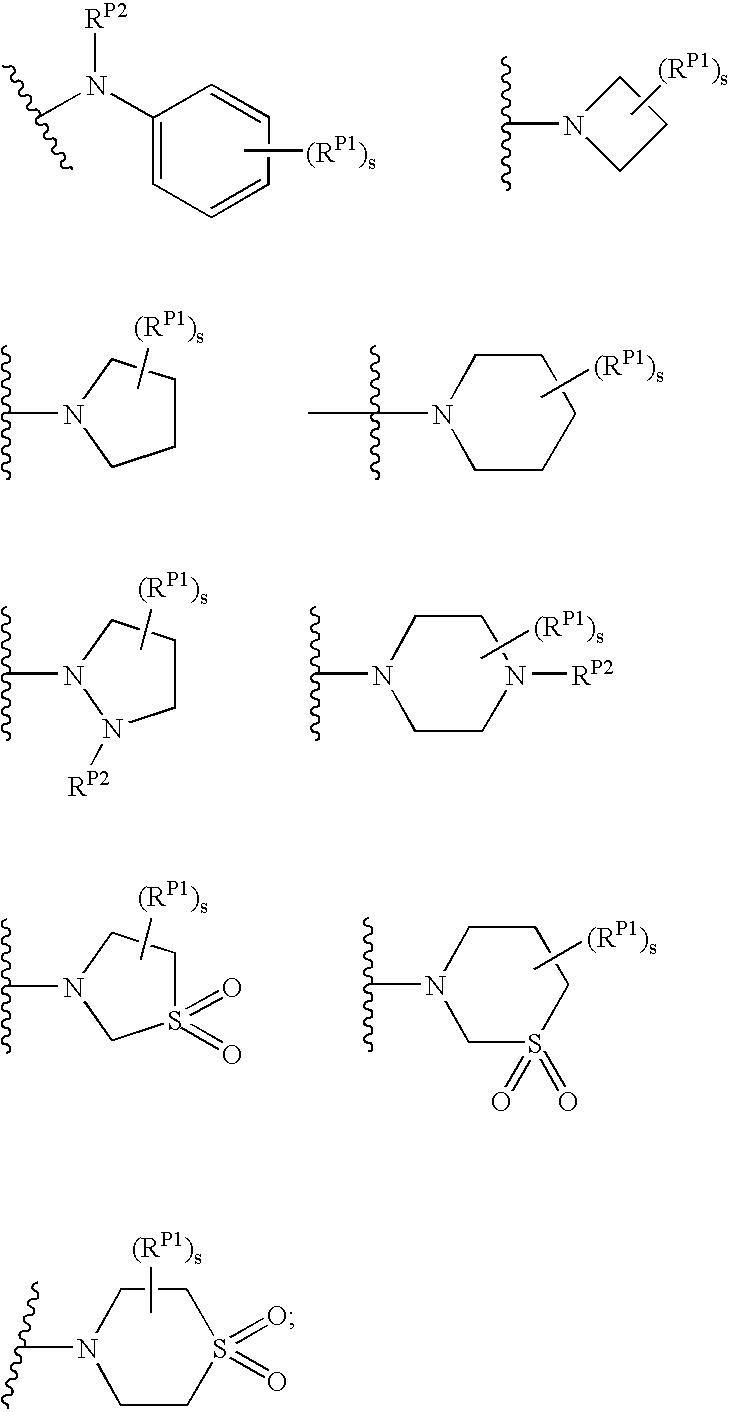 Figure US07314938-20080101-C00264