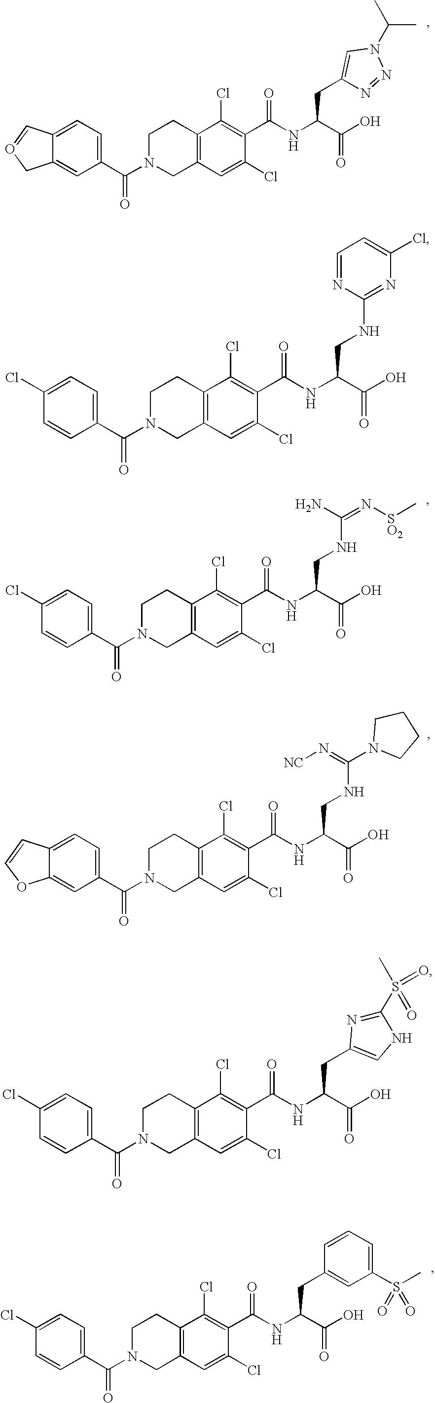 Figure US07314938-20080101-C00275