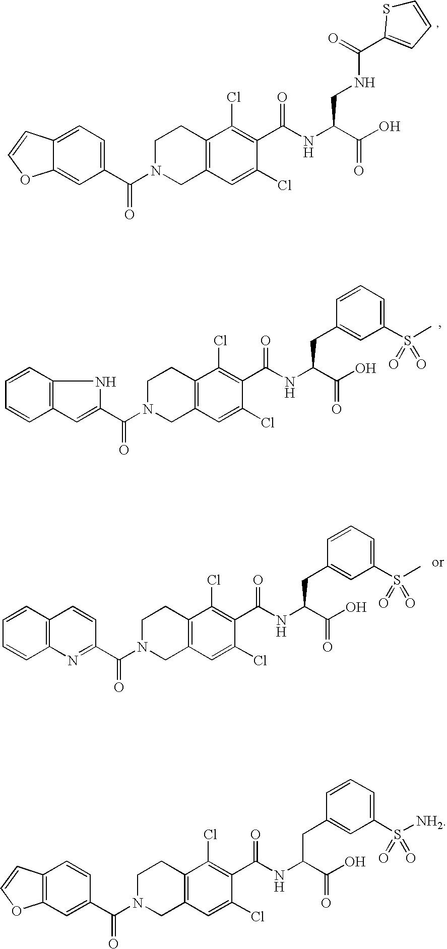 Figure US07314938-20080101-C00276
