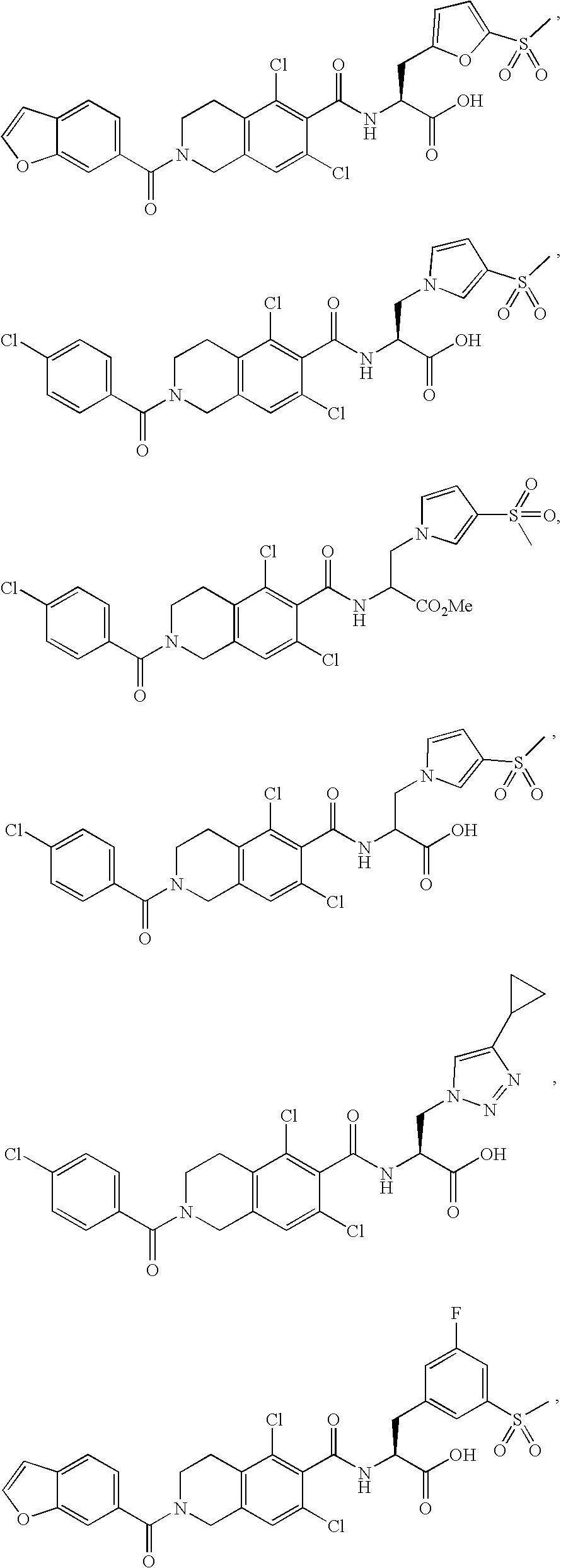 Figure US07314938-20080101-C00277