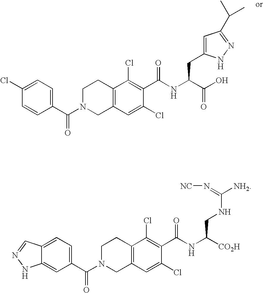 Figure US07314938-20080101-C00278