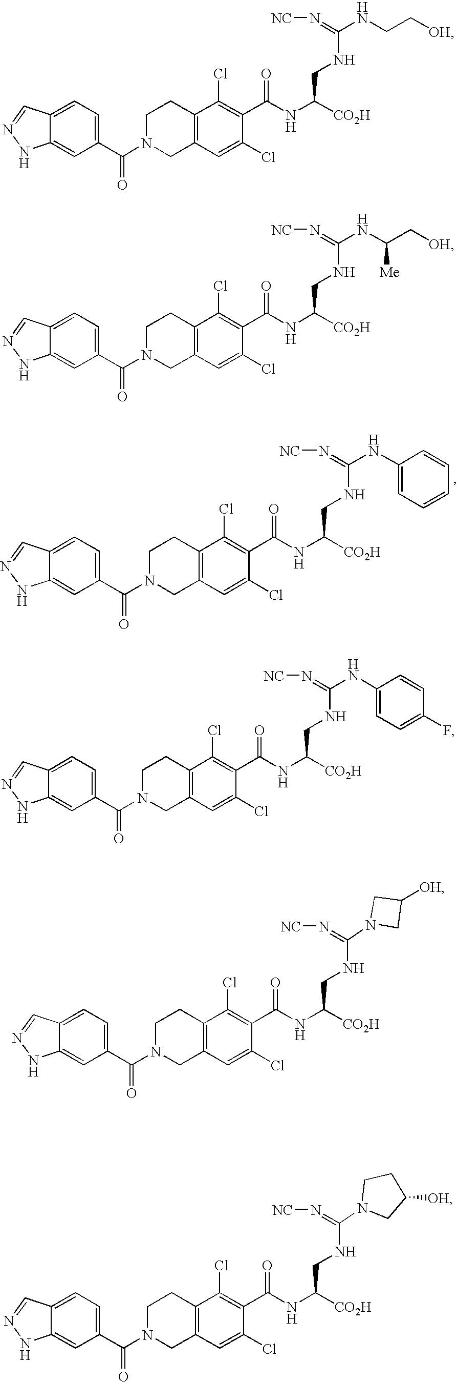 Figure US07314938-20080101-C00279