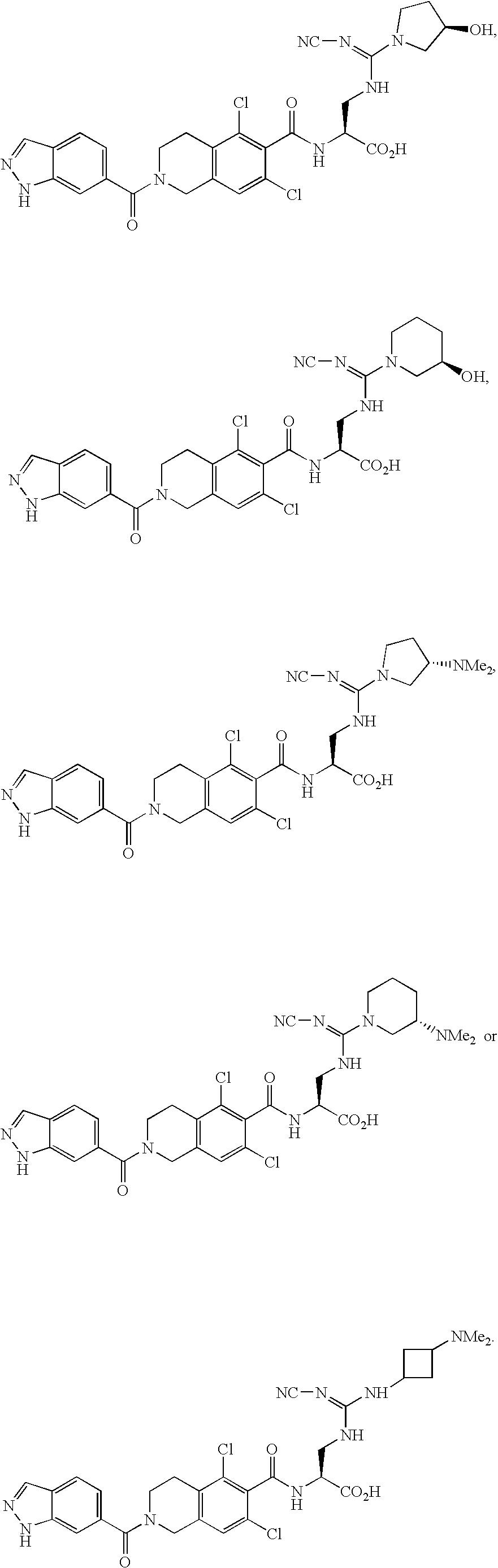 Figure US07314938-20080101-C00280