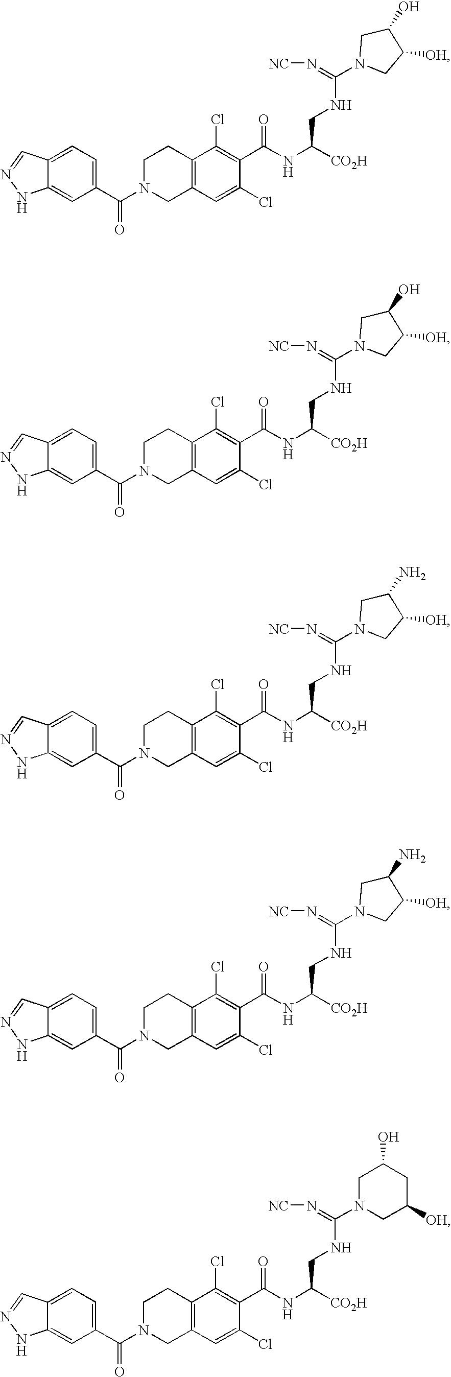 Figure US07314938-20080101-C00281