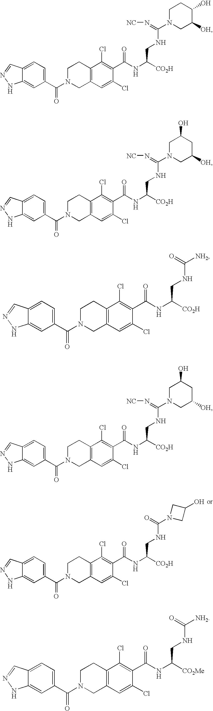 Figure US07314938-20080101-C00282
