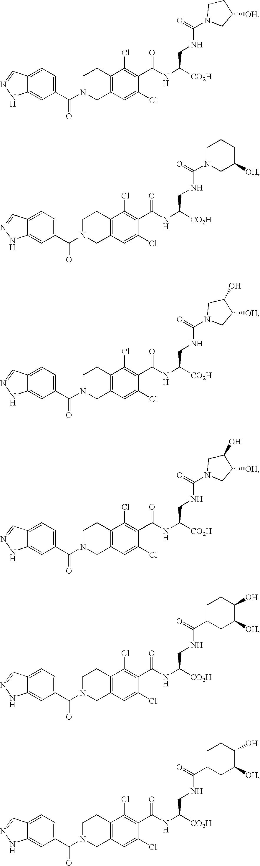 Figure US07314938-20080101-C00283
