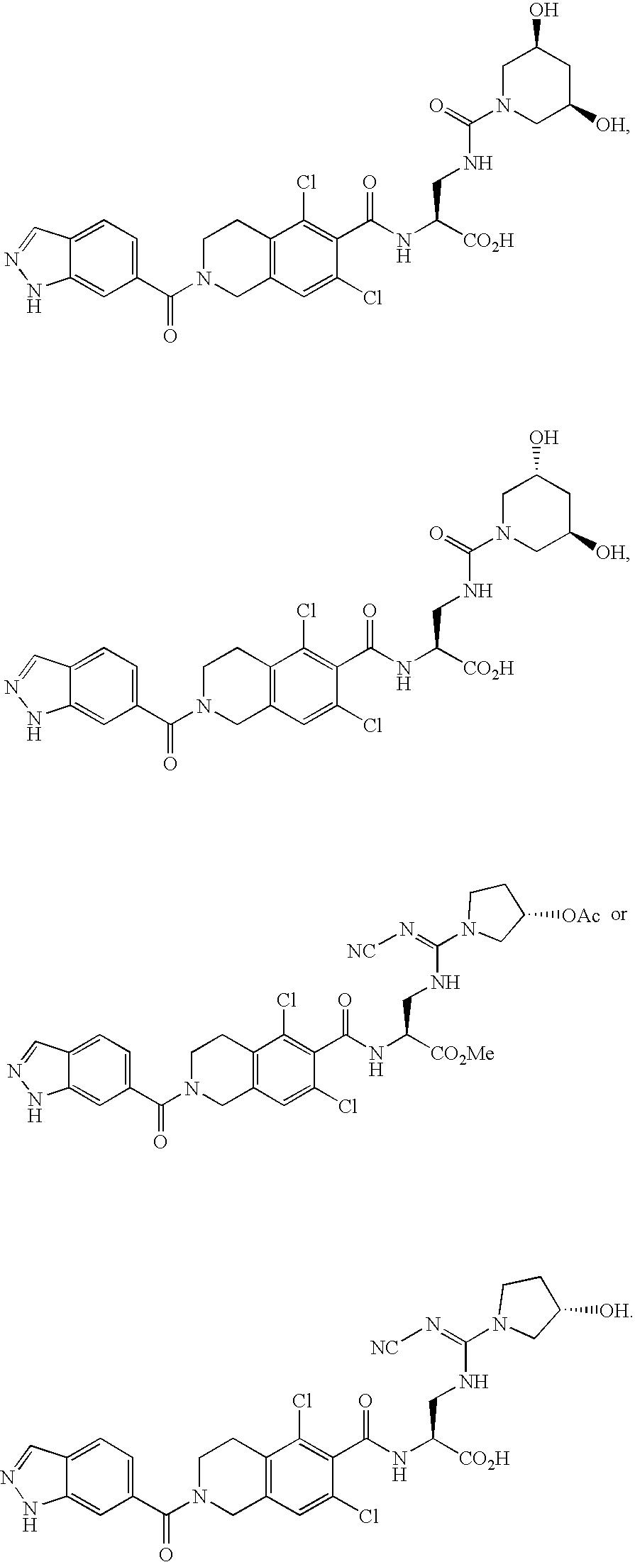 Figure US07314938-20080101-C00284