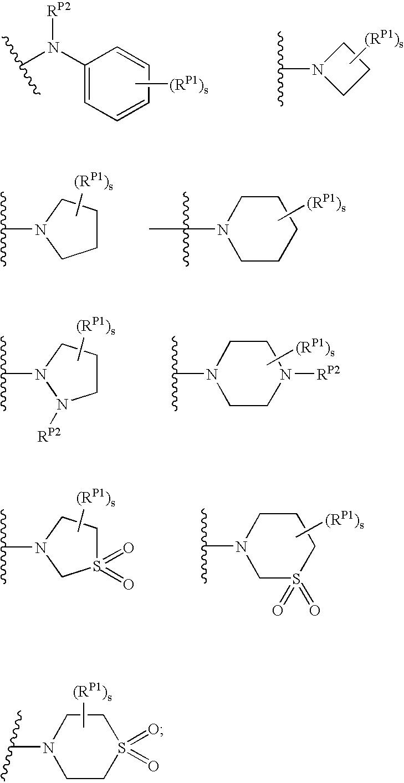Figure US07314938-20080101-C00285