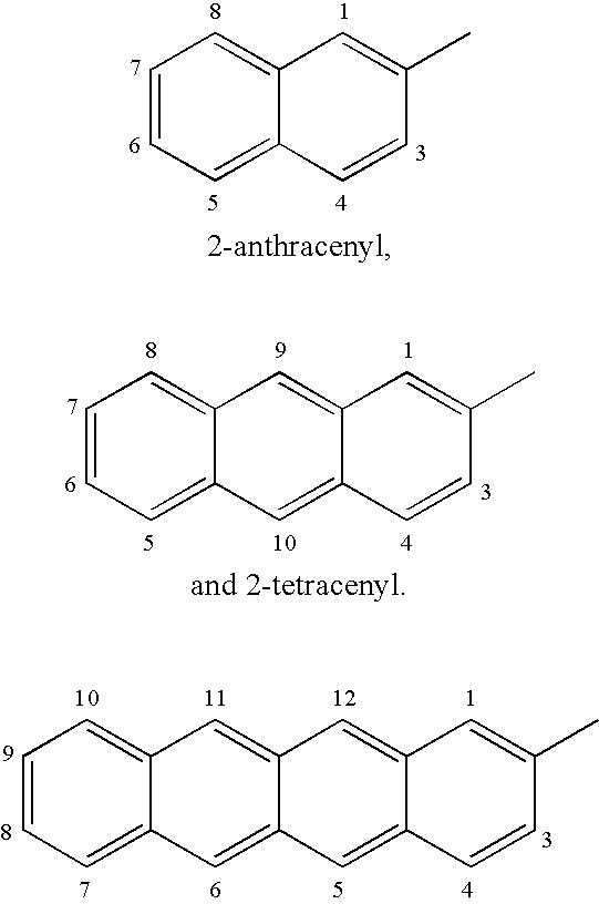 Figure US07315042-20080101-C00005