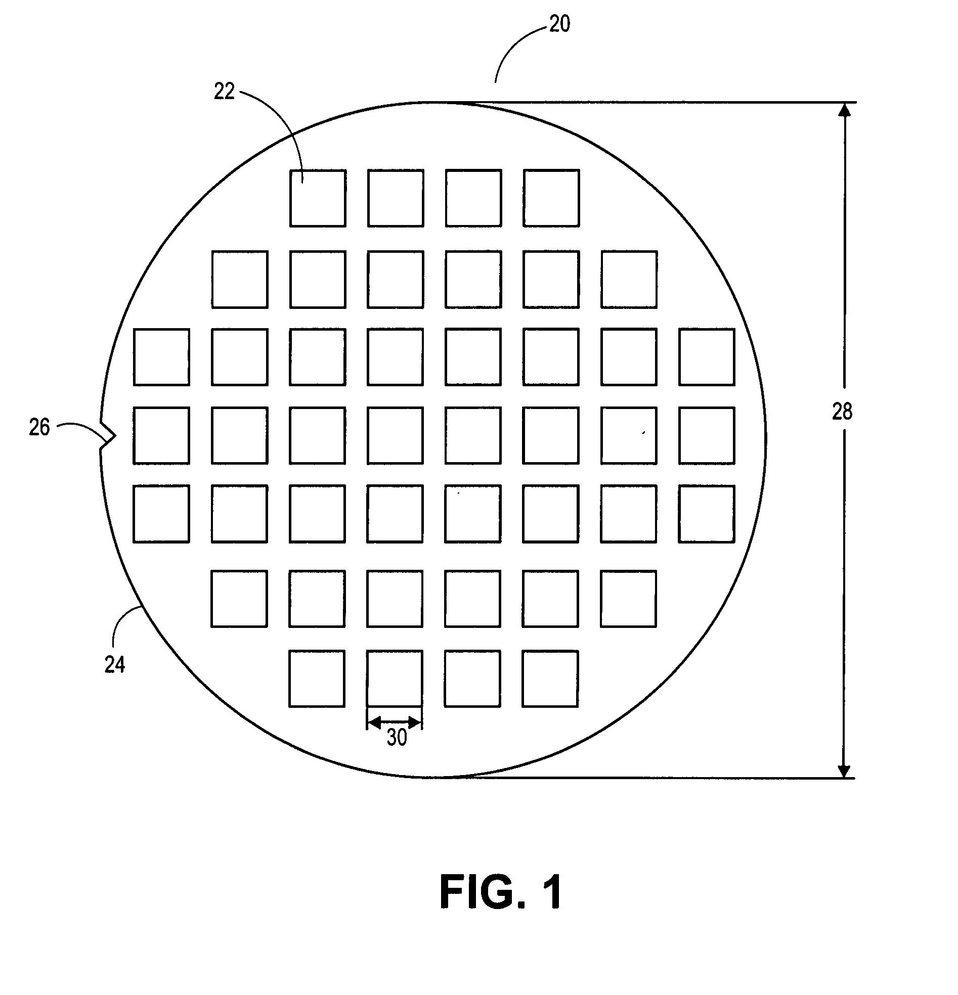 patent us7316061