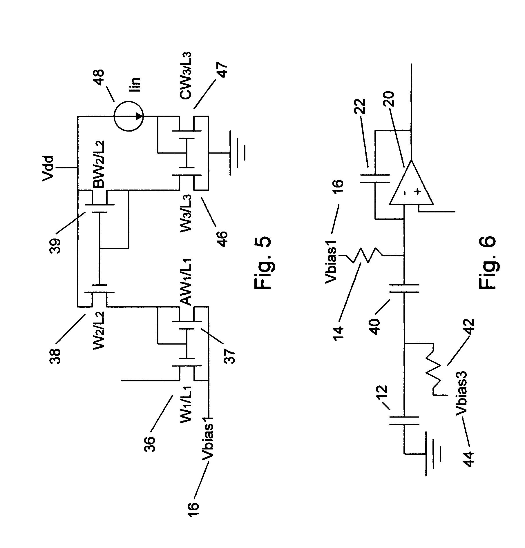 patent us7317234