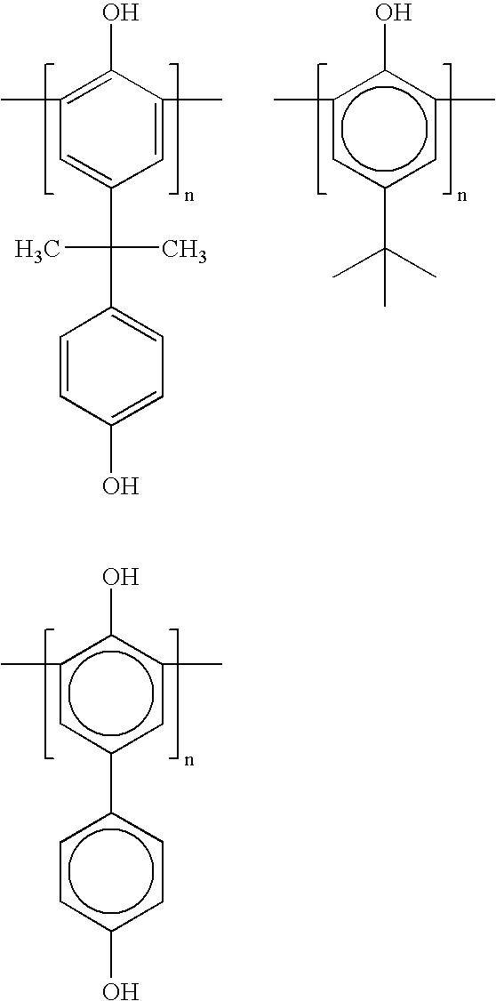 Figure US07318853-20080115-C00001