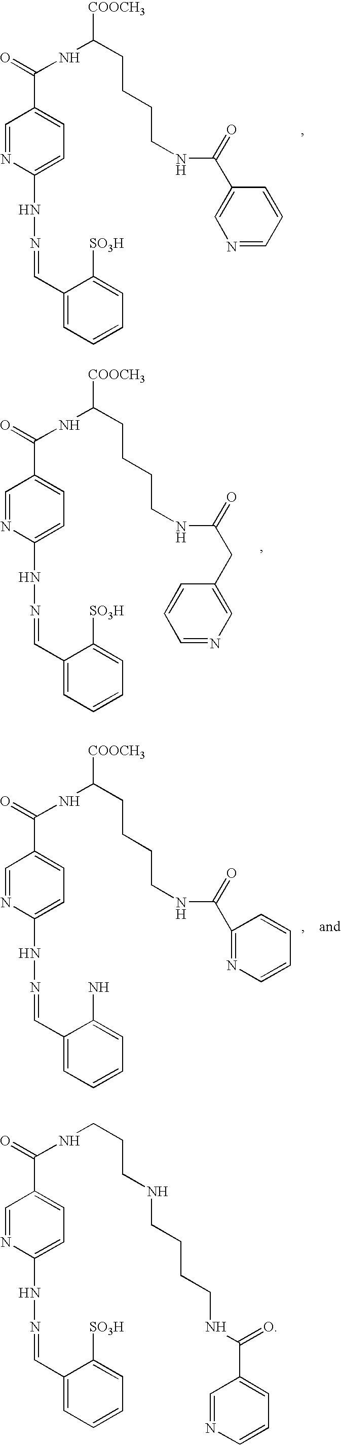 Figure US07319149-20080115-C00006