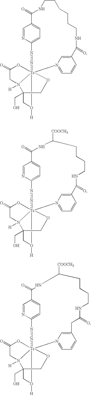 Figure US07319149-20080115-C00008