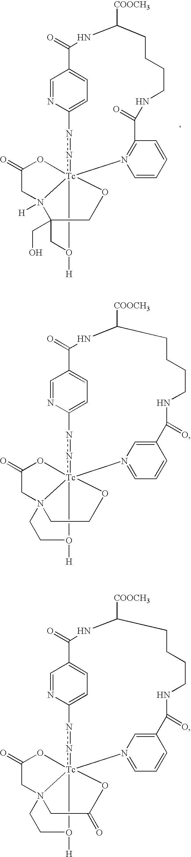 Figure US07319149-20080115-C00009