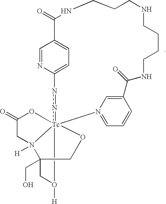 Figure US07319149-20080115-C00011