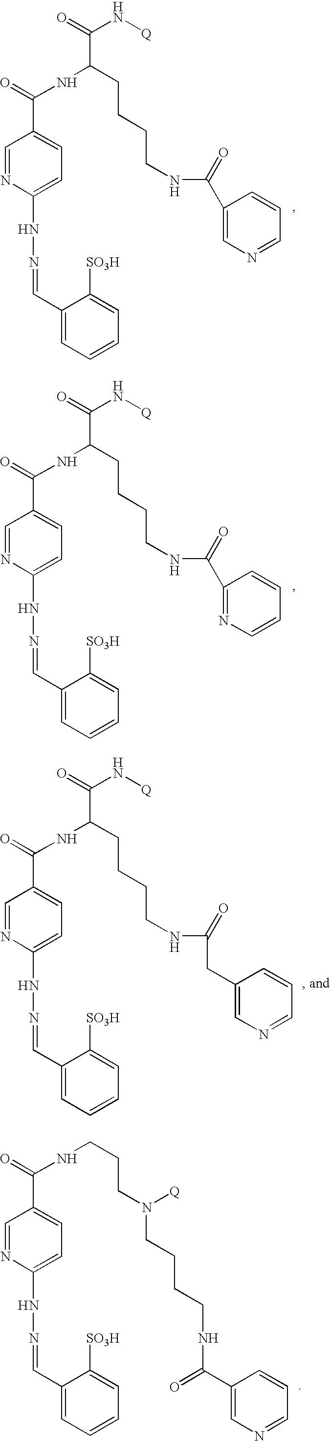 Figure US07319149-20080115-C00013