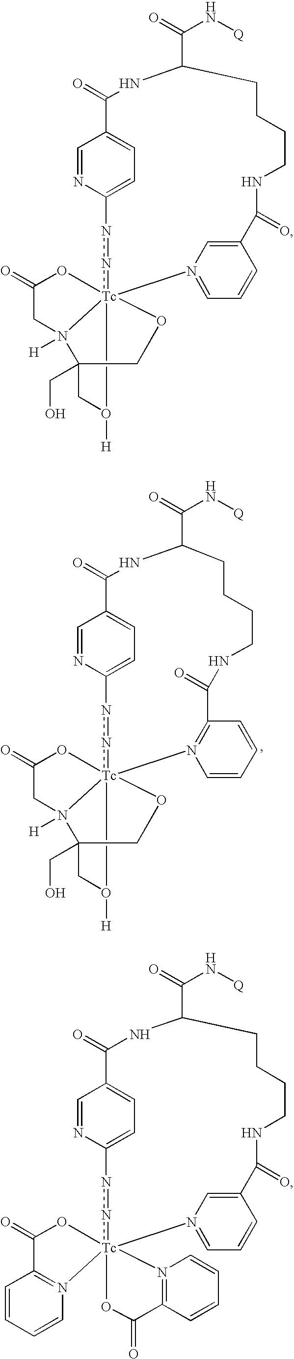 Figure US07319149-20080115-C00015