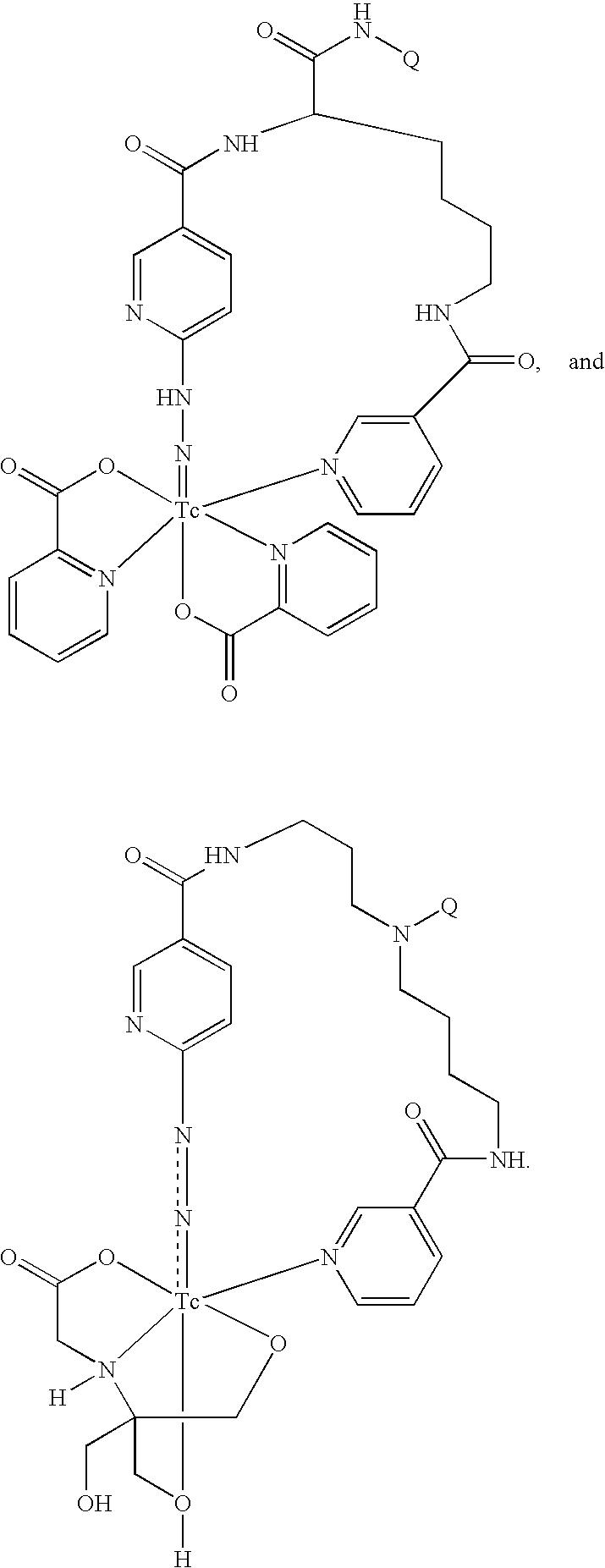 Figure US07319149-20080115-C00016