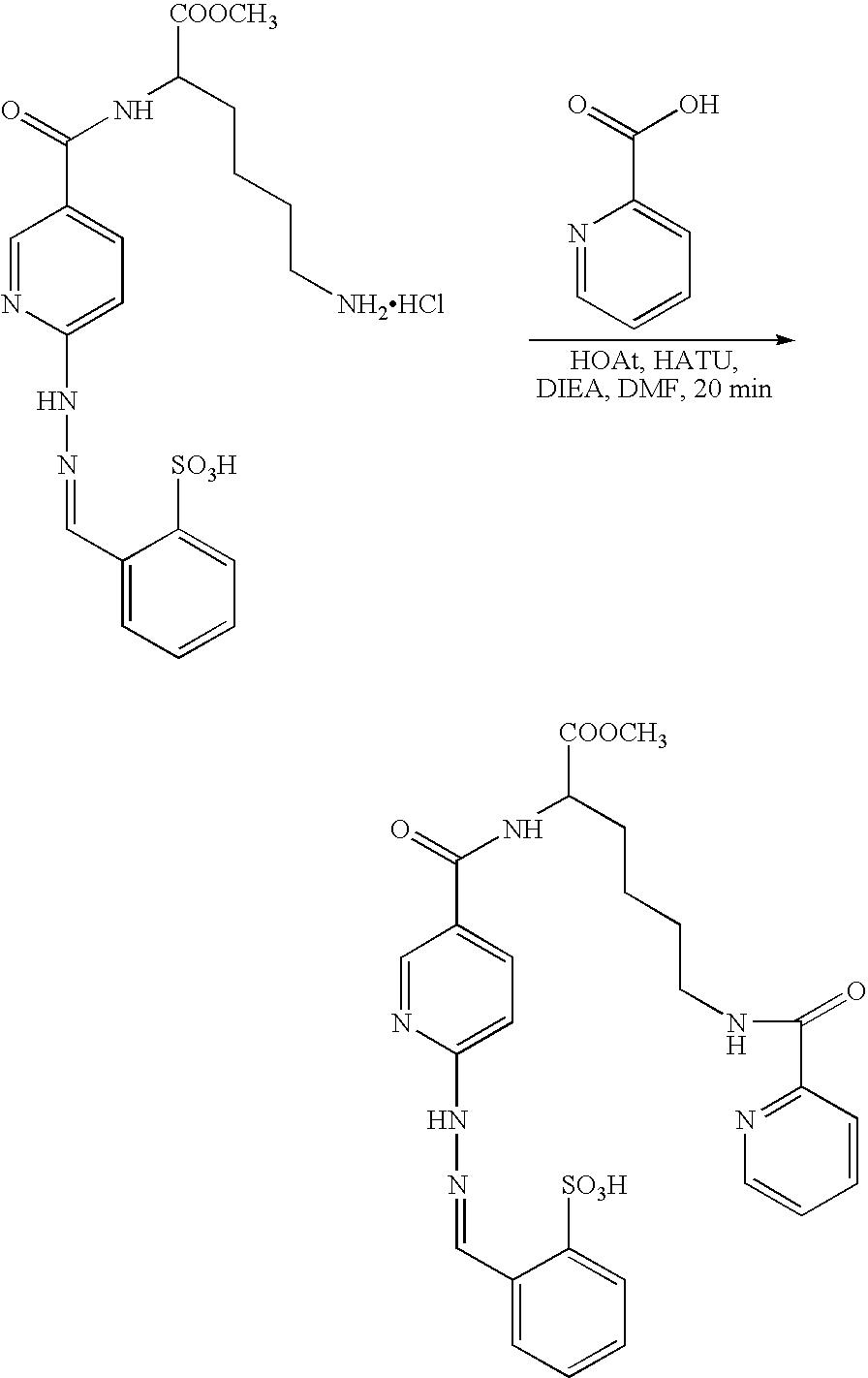 Figure US07319149-20080115-C00021