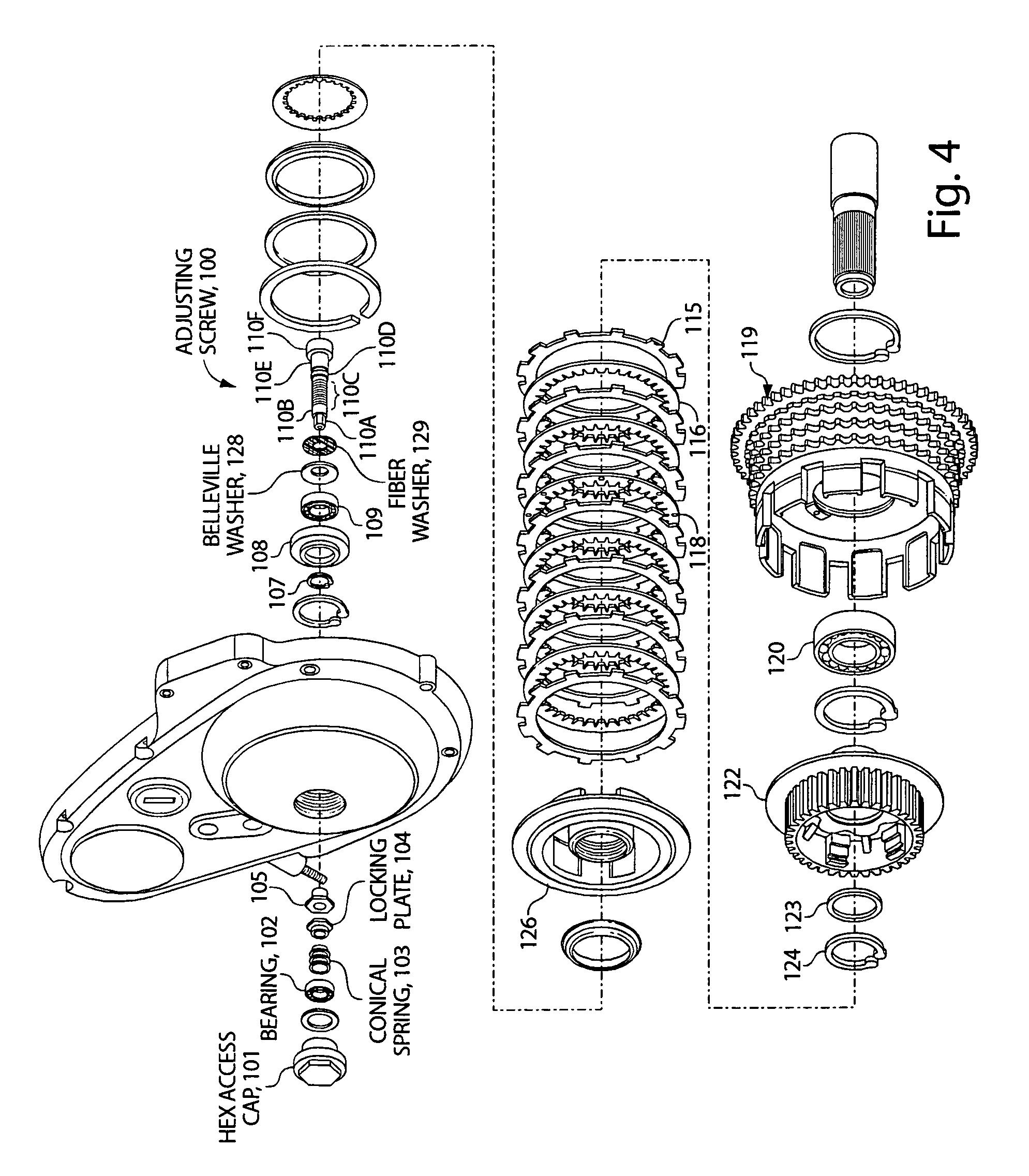 1977 Harley Davidson Shovelhead Engine Diagrams Diagram
