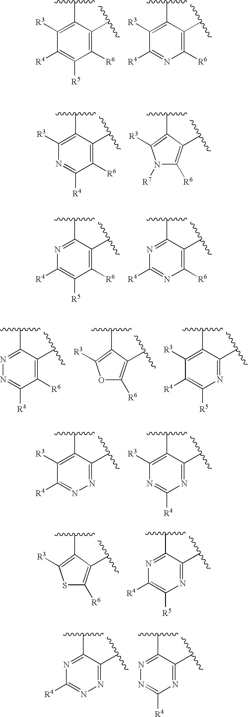 Figure US07321001-20080122-C00003
