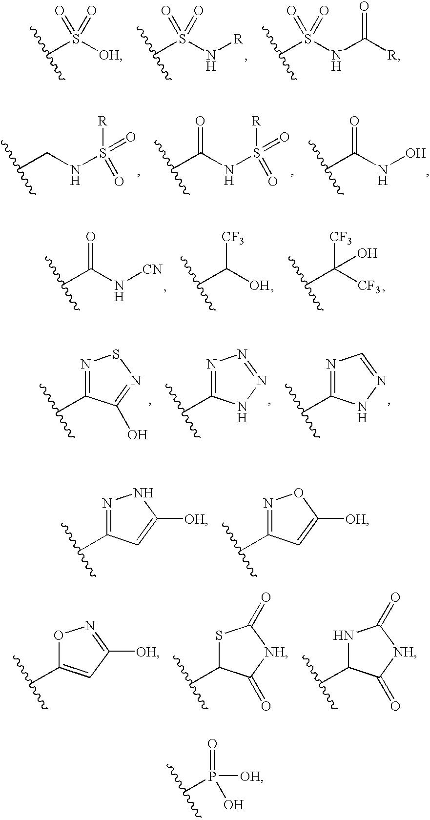 Figure US07321001-20080122-C00018